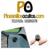 4e9i / Pinganillos y cámaras - foto