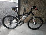 BICI TREK FUEL X6 - foto