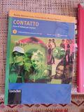 CONTATTO1. CORSO DE ITALIANO PER STRANIER - foto
