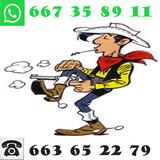 2856 UCUGX 1 - TABAC * 48 HORAS ENTREGA,  - foto