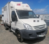 IVECO DAILY - 35. 15 - foto