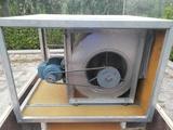 Caja de ventilación 18/18 - foto