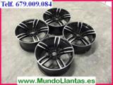 N1525 / modelo m4 black para bmw - foto