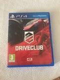 Driveclub play 4 - foto