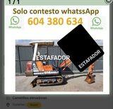ATENCIÓN ESTAFADOR PUBLICANDO - foto
