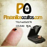 rty _ Pinganillos y cámaras - foto