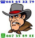 3067 crypb comtrareembolso -/entub@r - foto