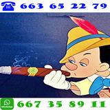 4816 zoctq 100% N@TURAL*-LI@RRRR - foto