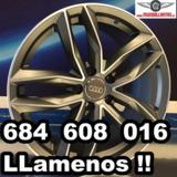 lmo - PARA AUDI RS6 - foto