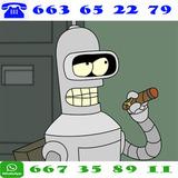 3427 bltxq comtrareembolso -/entub@r - foto