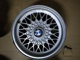 llantas BMW bbs - foto
