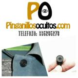tqh / Pinganillos y cámaras - foto