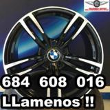 di5014 - TIPO M4 PARA BMW - foto