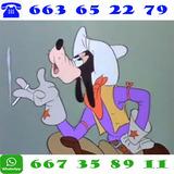 3279 seflc 100% N@TURAL*-LI@RRRR - foto