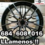 wl5251 - PARA BMW M BLACK - foto