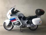 BMW - R 850 RT - foto