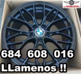 yn83cu - M BLACK PARA BMW - foto