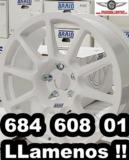 Wh1414 - fullrace braid oferta - foto
