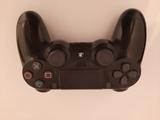 Playstation 4, funciona perfectamente. - foto