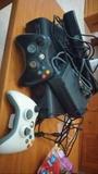 Xbox 360 - foto