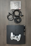 play station 3 ps3 - foto