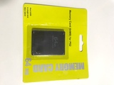 tarjeta de memoria. memory card 64mb ps2 - foto