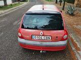RENAULT - CLIO SPORT - foto