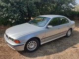 BMW - SERIE 5 - foto