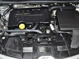renault grand scenic iii 1,4 tce 130 - foto