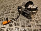 Excelente   TACO MOTOR AUDI A6 A7 381 LH - foto