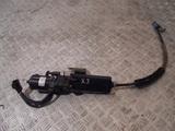 Excelente   motorcito mecanismo freno ma - foto