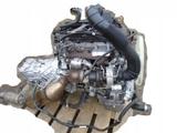 sprinter 906 2.2 cdi a 651 motor adblue - foto