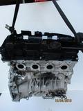 motor motor pelado bmw x5 f15 x6 f15 2. - foto