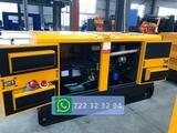 Generador diesel Albaceteo portunidad 20 - foto