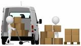 transporte limpieza y mudanzas - foto