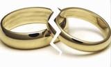 Divorcios y separaciones en alicante - foto