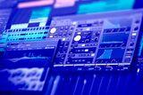 CURSO PRODUCCION MUSICAL - DJ - foto