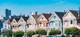Inmobiliaria sin grandes comisiones - foto