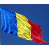 TraducciÓn jurada oficial rumano - foto