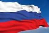 TraducciÓn jurada oficial ruso - foto