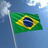 TraducciÓn jurada oficial portuguÉs - foto