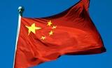 TraducciÓn jurada oficial chino - foto