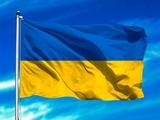 TraducciÓn jurada oficial ucraniano - foto