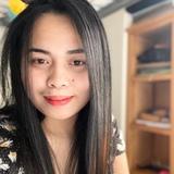 FILIPINA BABYSITTER - foto