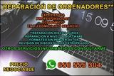 TÉCNICO INFORMÁTICO EN PONFERRADA - foto