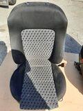 Se vende asientos de León spot - foto