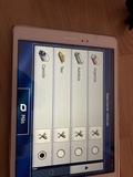 Tablet Igo Primo 2020 - foto