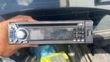 radio 1 din bmw e46 - foto