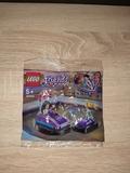 Lego 30409 - foto