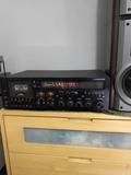 Amplificador mars-stk3200 - foto